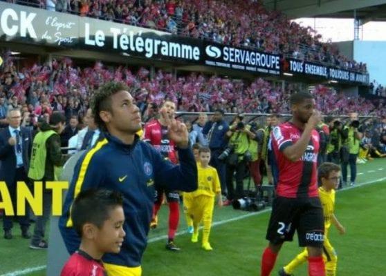 Phải bình tĩnh, tự tin để soi kèo Ligue 1 hợp lý