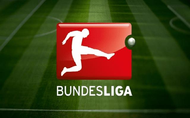Biểu tượng đặc trưng nhiều năm qua của giải vô địch quốc gia Đức( Bundesliga)