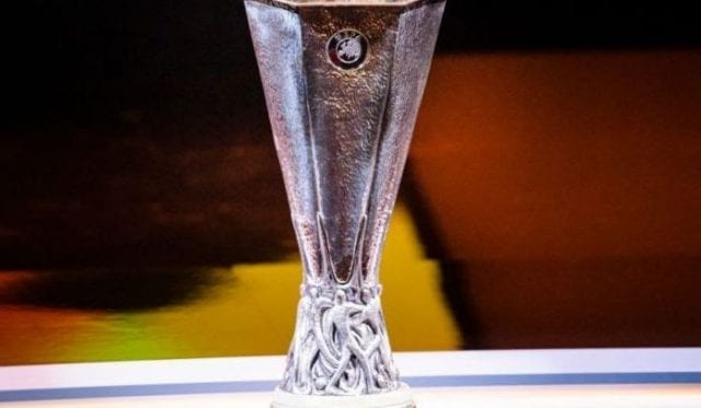 Chức vô địch của giải đấu Cup C2