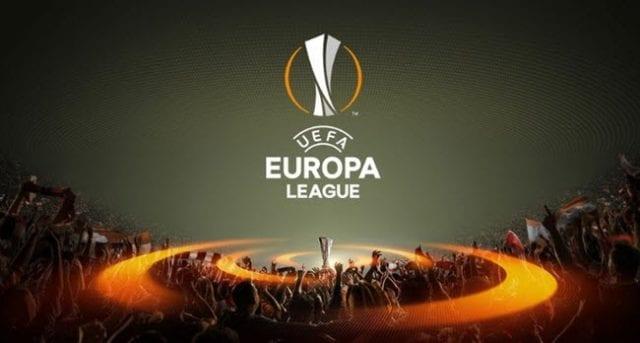 Biểu tượng đặc trưng nhiều năm qua của giải đấu lớn nhất hành tinh Europa League