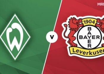 Leverkusen vs Werder Bremen