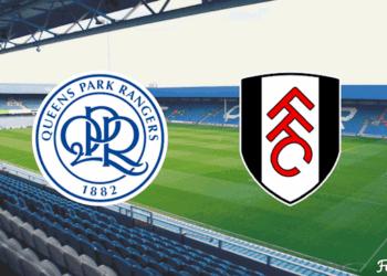 QPR vs Fulham