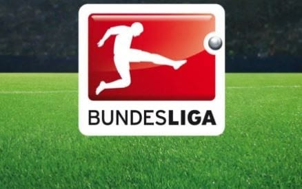 Biểu tượng đặc trưng nhiều năm qua của giải Bundesliga