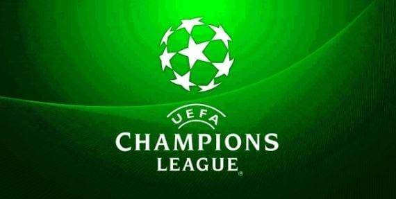 Biểu tượng đặc trưng nhiều năm qua của giải đấu lớn nhất hành tinh Champions League