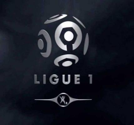 Biểu tượng đặc trưng nhiều năm qua của giải Ligue 1