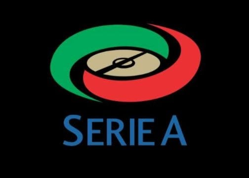 Biểu tượng đặc trưng nhiều năm qua của giải Serie A
