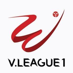 Biểu tượng đặc trưng nhiều năm qua của giải V League