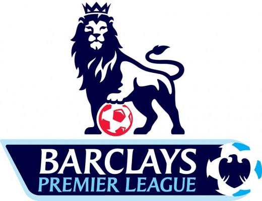Biểu tượng của giải bóng đá Ngoại Hạng Anh