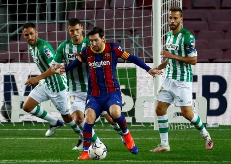 Barcelona-vs-real-betis