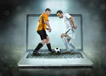 Cá độ bóng đá có tính hiệp phụ không