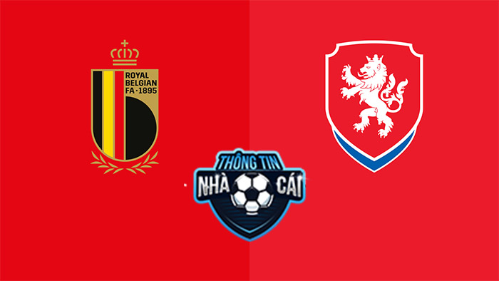 Cộng Hòa Séc vs Belarus – Soi kèo bóng đá 01h45 03/09/2021: Bảo toàn vị thế-Thongtinnhacai