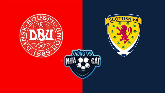 Đan Mạch vs Scotland – Soi kèo bóng đá 01h45 02/09/2021: Vượt trội hoàn toàn-Thongtinnhacai