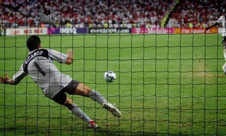 Kèo Penalty là gì?