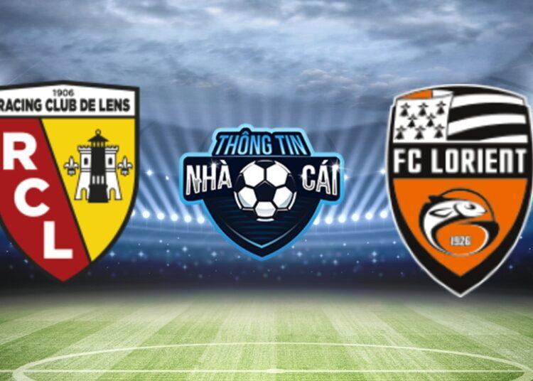 Soi Kèo nhà cái Lens vs Lorient, ngày 29/08/2021: Tiếp đà quá khứ-Thongtinnhacai