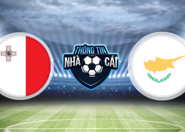 Soi Kèo nhà cái Malta vs Cyprus, ngày 02/09/2021: Đội khách nuôi hy vọng-Thongtinnhacai