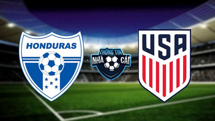 Honduras vs USA – Soi kèo bóng đá 09h05 09/09/2021: Đối thủ lì lợm-Thongtinnhacai