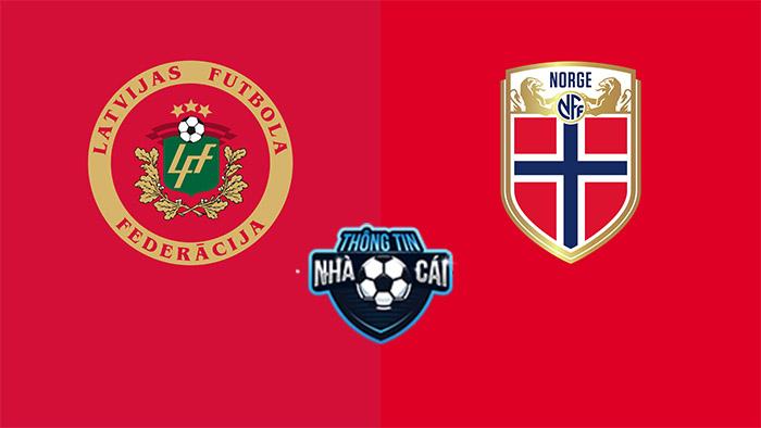 Latvia vs Na Uy – Soi kèo bóng đá 21h00 04/09/2021: Chủ nhà trắng tay-Thongtinnhacai