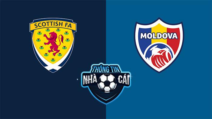 Scotland vs Moldova – Soi kèo bóng đá 01h45 05/09/2021: Khai thông bế tắc-Thongtinnhacai