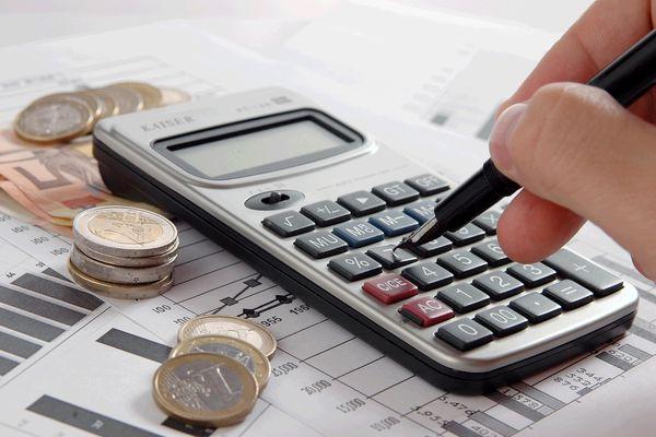 Mối liên hệ giữa xác suất và tỷ lệ cược