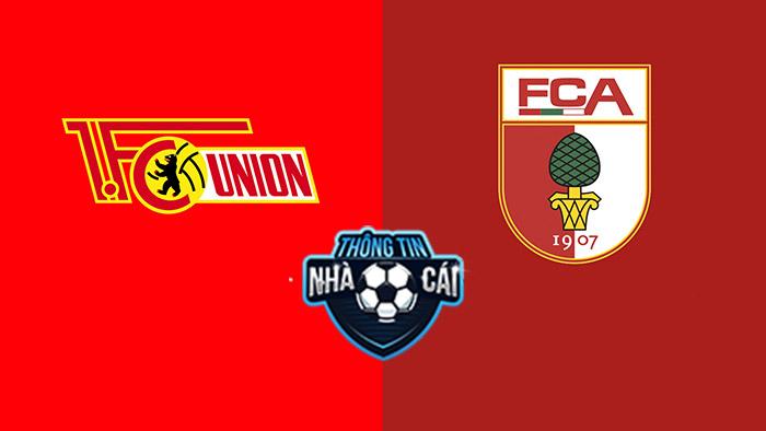 Union Berlin vs FC Augsburg – Soi kèo bóng đá 20h30 11/09/2021: Khủng hoảng kéo dài-Thongtinnhacai