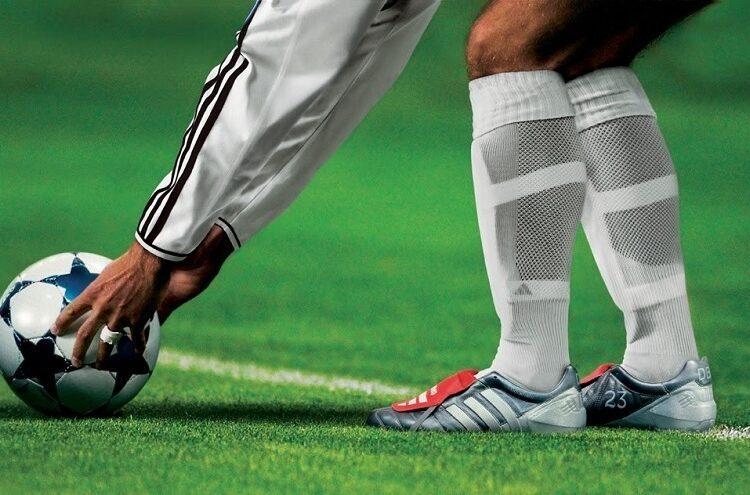 Hướng dẫn cá độ bóng đá cơ bản