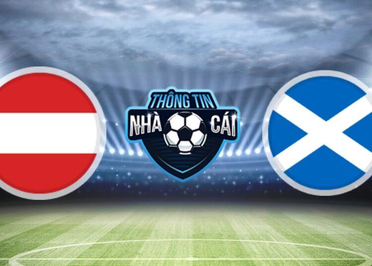 Soi Kèo nhà cái Áo vs Scotland, ngày 08/09/2021: Thế trận bảo thủ-Thongtinnhacai