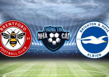 Soi Kèo nhà cái Brentford vs Brighton, ngày 11/09/2021: Đôi bên thận trọng-Thongtinnhacai