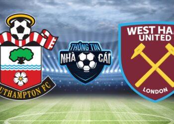 Soi kèo nhà cái Southampton vs West Ham, ngày 11/09/2021: Hai màu đối lập-Thongtinnhacai