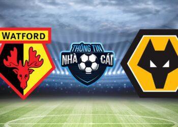 Soi kèo nhà cái Watford vs Wolves, ngày 11/09/2021: Áp lực nặng nề-Thongtinnhacai